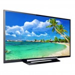 "Sony Bravia KLV-40R452A LED TV 40"" Full HD"