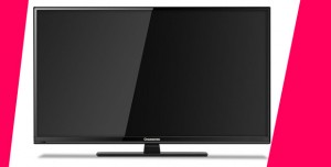changhong-led-tv-le-22c2600